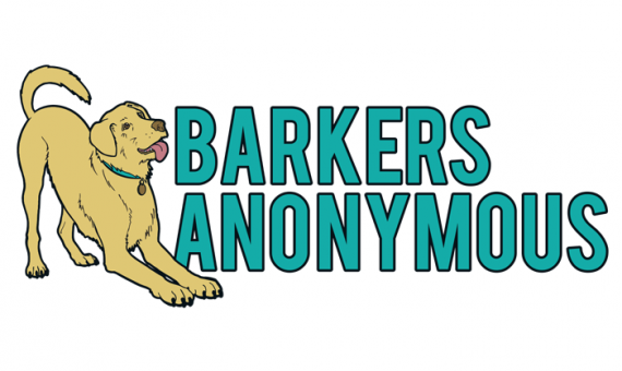 Barkers Anonymous