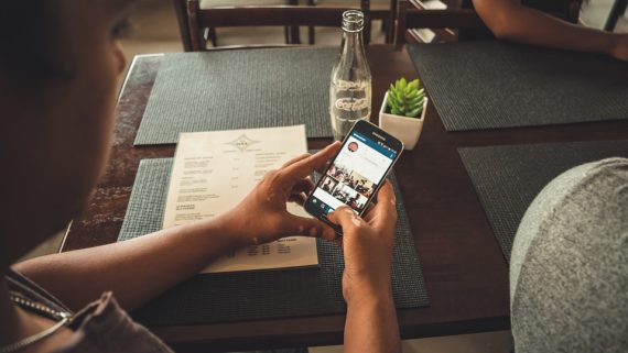 5 Tips to Take Your PDX Business's Instagram Feed to the Next Level
